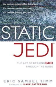 static-jedi
